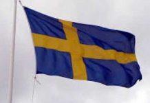 Pembakaran-Alquran-Swedia