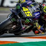 Ternyata-Negatif-Covid-19-Rossi-Siap-Ikut-MotoGP-Valencia-2020