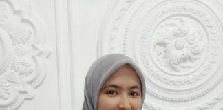 Senat-Mahasiswa-IAIIN-Bukittinggi