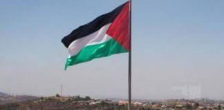 negara-palestina